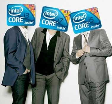 intel_core_i7_core_i5_03.jpg