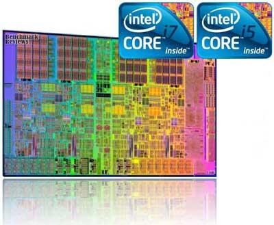 intel_core_i7_core_i5_06.jpg