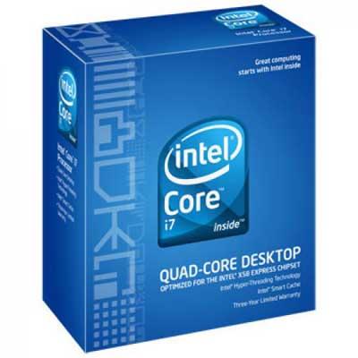 intel_core_i7_core_i5_07.jpg