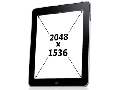 ipad_3_what_you_need_to_know_04.jpg