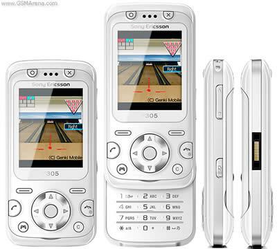 june-mobile-news-3-305.jpg