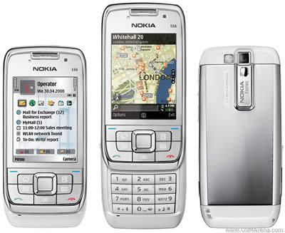 june-mobile-news-3-e66.jpg