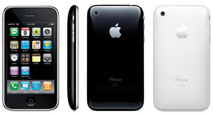 june-mobile-news-iphone3g.jpg