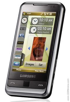 june-mobile-news-samsung-i900-2.jpg