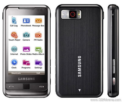 june-mobile-news-samsung-i900.jpg