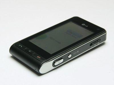 lg-ke990-03.jpg