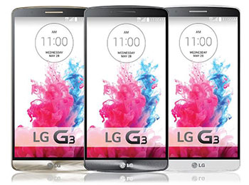 lg_g3_first_look_01.jpg