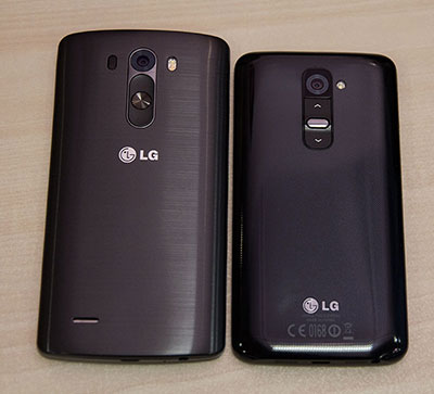 lg_g3_first_look_03.jpg