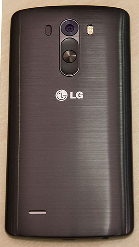 lg_g3_first_look_04.jpg