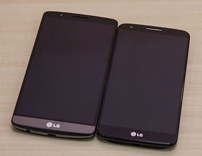 lg_g3_first_look_05.jpg