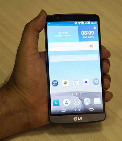 lg_g3_first_look_06.jpg