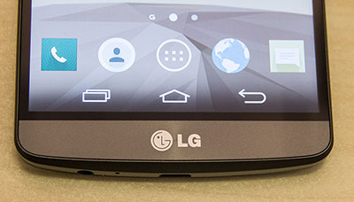 lg_g3_first_look_07-1.jpg