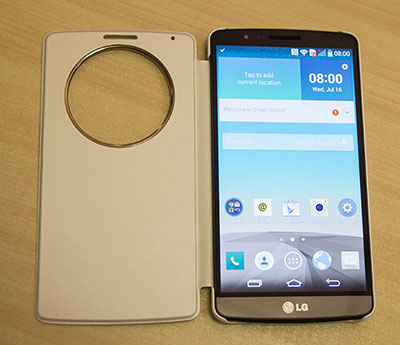 lg_g3_first_look_07.jpg