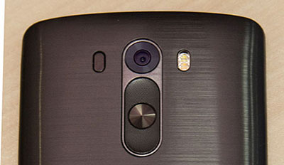 lg_g3_first_look_12.jpg