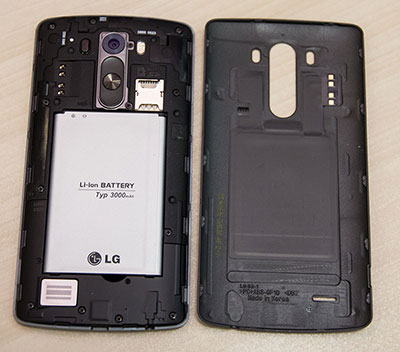 lg_g3_first_look_13.jpg