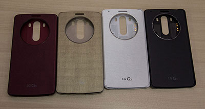 lg_g3_first_look_18.jpg