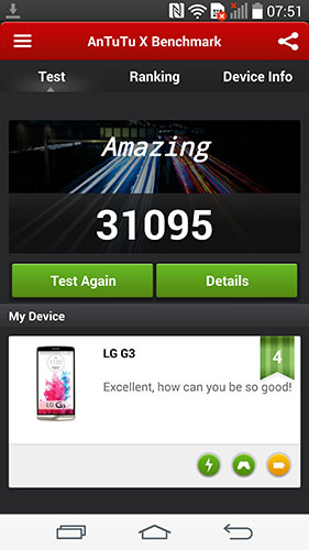 lg_g3_first_look_36.jpg