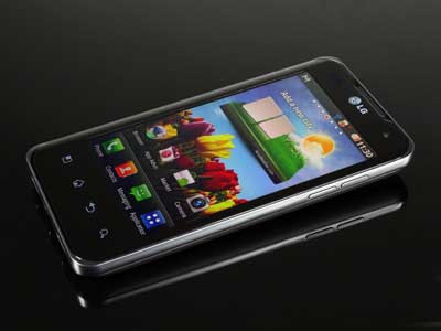 lg_optimus_2x_mobile_review_02.jpg