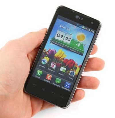 lg_optimus_2x_mobile_review_03.jpg
