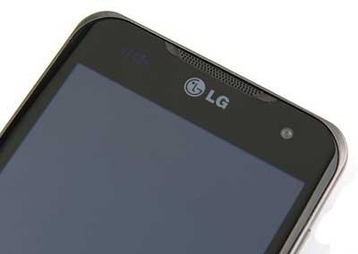 lg_optimus_2x_mobile_review_05.jpg