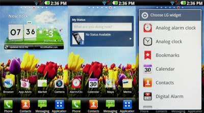 lg_optimus_2x_mobile_review_13.jpg
