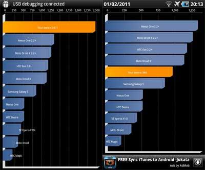 lg_optimus_2x_mobile_review_19.jpg