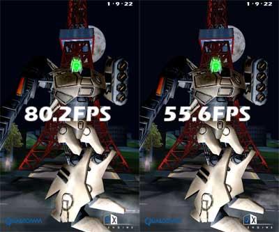 lg_optimus_2x_mobile_review_20.jpg