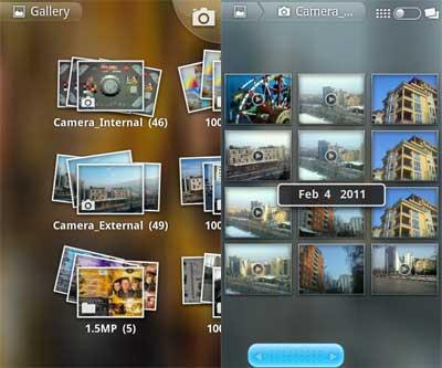 lg_optimus_2x_mobile_review_23.jpg