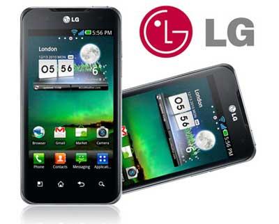 lg_optimus_2x_mobile_review_28.jpg