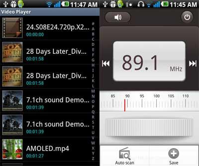 lg_optimus_2x_mobile_review_29.jpg