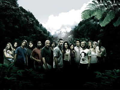 lost-review-01.jpg