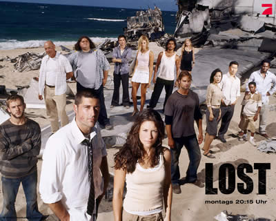 lost-review-02.jpg