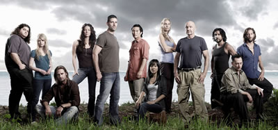 lost-review-03.jpg