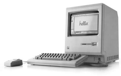 mac-story-03.jpg