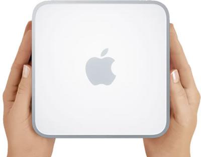 mac-story-04.jpg