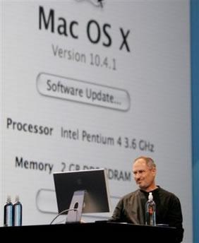 mac-story-06.jpg