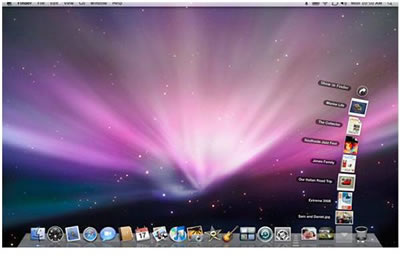 mac-story-10.jpg