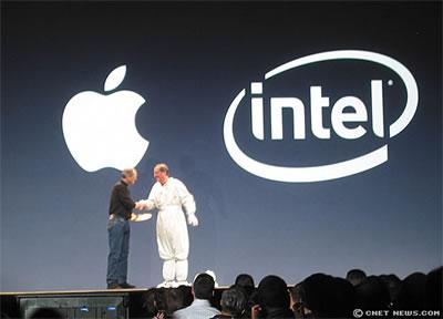 mac-story-14.jpg