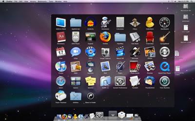 mac-story-15.jpg