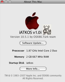 mac-story-22.jpg