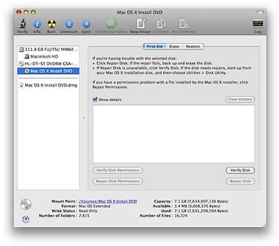 mac-story-31.jpg