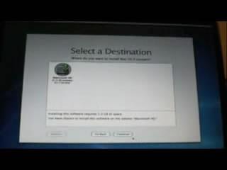 mac-story-33.jpg