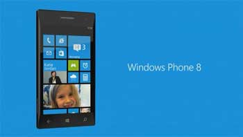 microsoft_windows-phone_8_apollo_preview_01.jpg