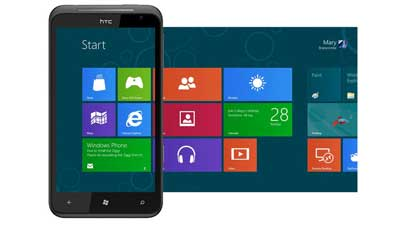 microsoft_windows-phone_8_apollo_preview_03.jpg