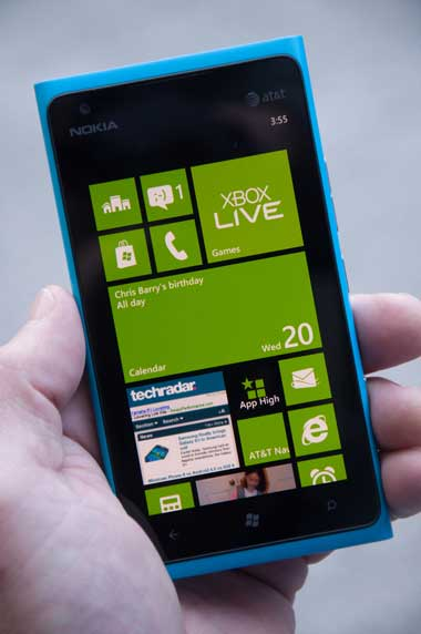 microsoft_windows-phone_8_apollo_preview_14.jpg