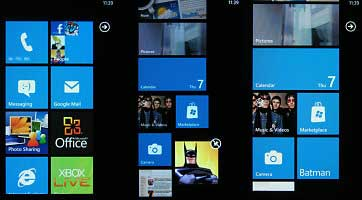 microsoft_windows_phone_7_04.jpg