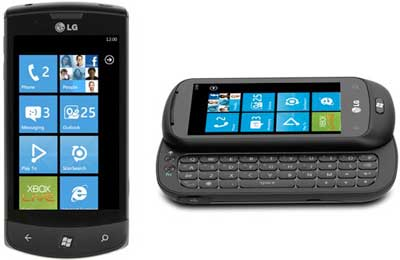 microsoft_windows_phone_models_12.jpg