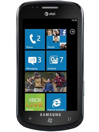 microsoft_windows_phone_models_16.jpg