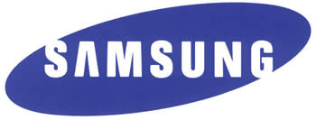 mobile-buying-guide-samsung.jpg