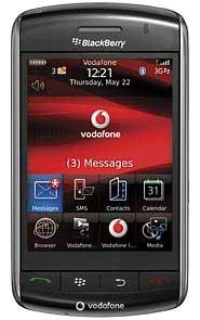 mobile_market_first_bulletin_02.jpg
